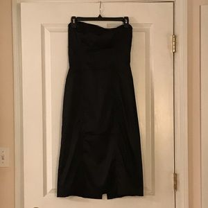 Esprit Dresses - Esprit Little black dress size 8